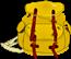 Rucksäcke und Reisetaschen